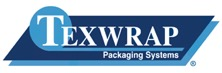texwrap packaging products
