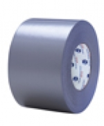 Cloth / Duct Industrial Tapes