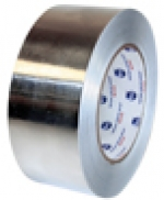 Foil/Foil Laminate Industrial Tapes