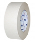 Double-Coated Industrial Tapes