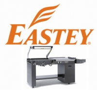 eastey packaging products