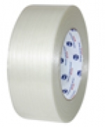 Filament and MOPP Industrial Tapes