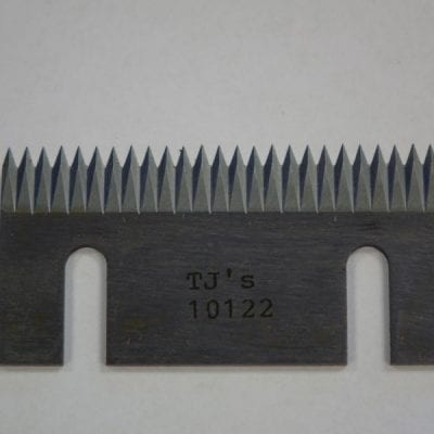 Bestpack 2 inch replacement Blade